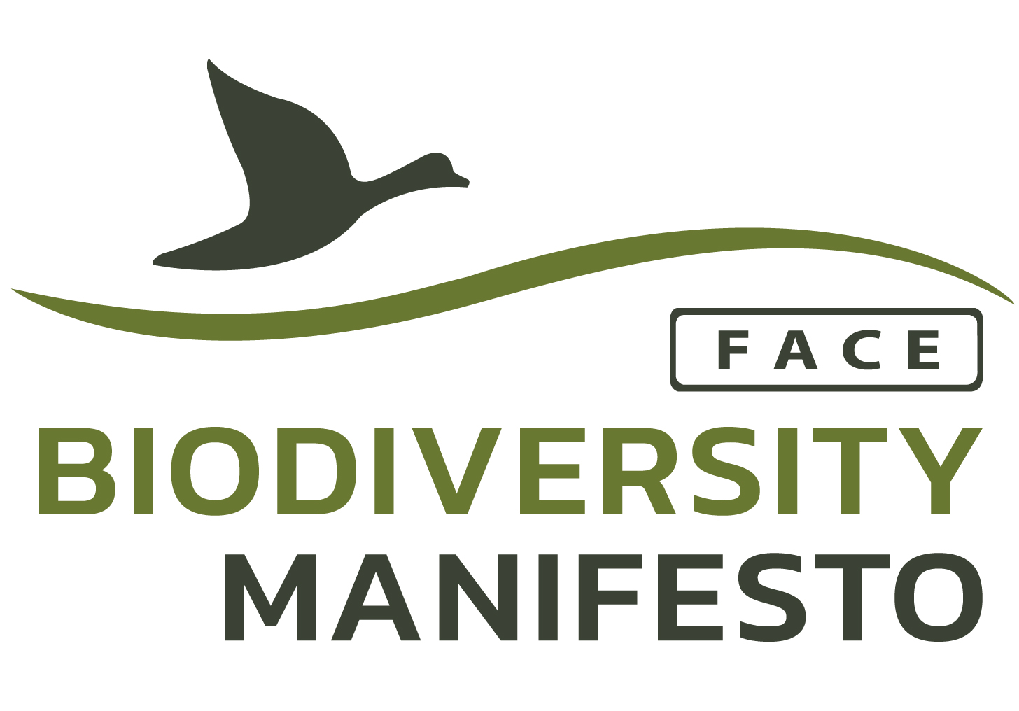 FACE Biodiversity Manifesto